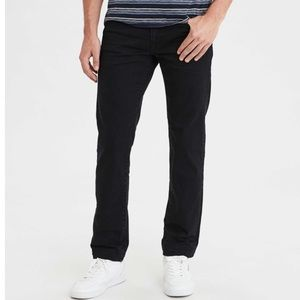 🆕 AEO | Slim Black Denim Jeans